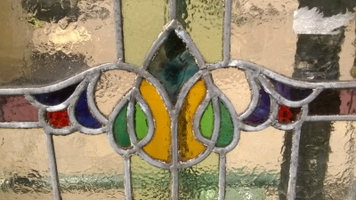 15H08 ENGLISH STAINED GLASS WINDOW (4).jpg