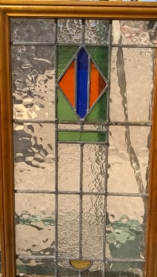 15H08 ENGLISH STAINED GLASS WINDOW (6).jpg