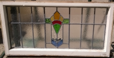 15H08 ENGLISH STAINED GLASS WINDOW (8).jpg