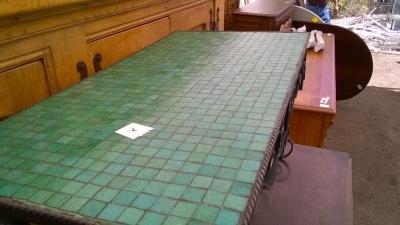 15H08 IRON BASE TILE TOP COFFEE TABLE (3).jpg