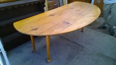 15H08 PINE WAKE TABLE (2).jpg