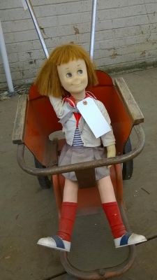15H03 CHATTY CATHY DOLL.jpg