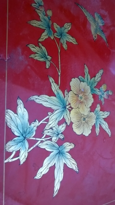 15H03 PAINTED CHINESE CABINET (3).jpg