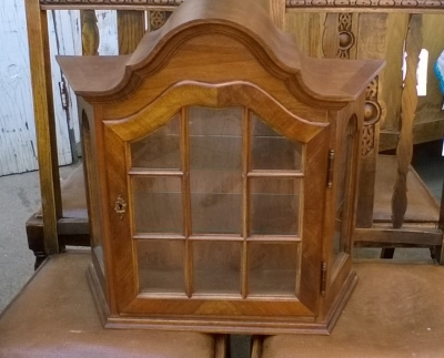 15G DUTCH WALL MOUNT CABINET.jpg