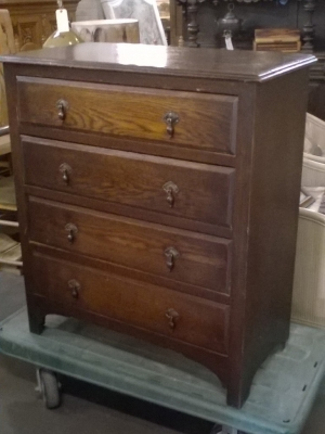 15G ENGLISH 4 DRAWER CHEST.jpg
