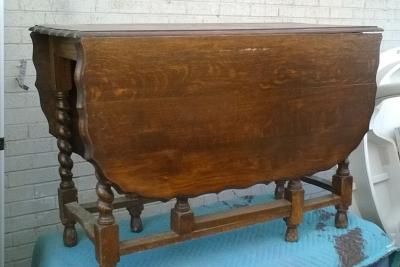 15G ENGLISH BARLEY TWIST DROPLEAF TABLE.jpg