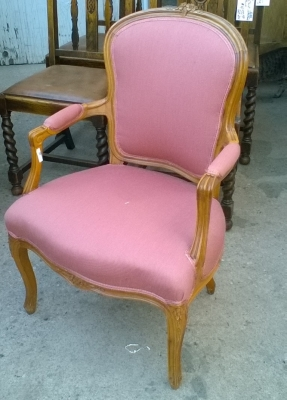 15G LOUIS VX ARM CHAIR.jpg