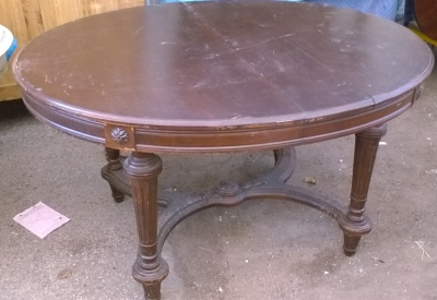 15G LOUIS XVI TABLE  AS IS FINISH.jpg