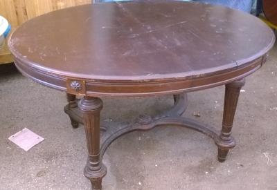 15G LOUIS XVI TABLE  AS IS FINISH.jpg