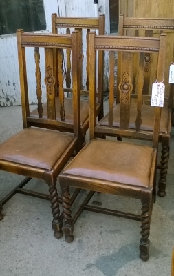15G SET OF 4 BARLEY TWIST CHAIRS.jpg