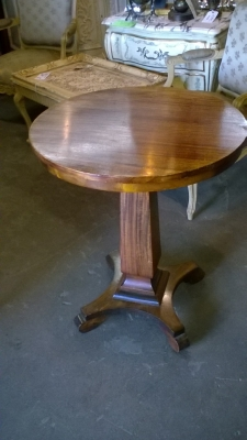 15H MAHOGANY OCCASIONAL  TABLE (1).jpg