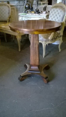 15H MAHOGANY OCCASIONAL  TABLE (2).jpg