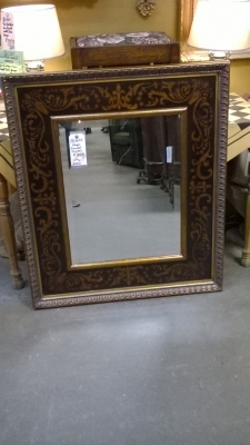 36-86365 DECORATIVE MIRROR.jpg