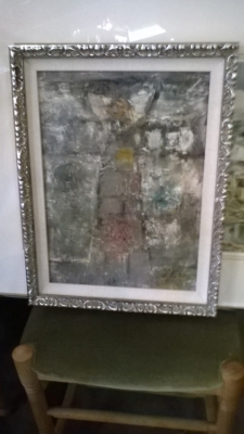 15H ABSTRACT OIL PAINTING.jpg