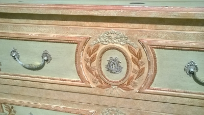 15H PAINTED LOUIS XVI CHEST (3).jpg