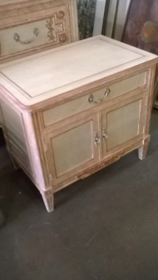 15H PAINTED LOUIS XVI NIGHT STAND.jpg