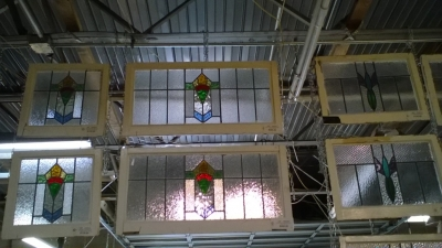 15H SELECTION OF STAINED GLASS WINDOWS (2).jpg