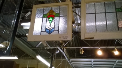 15H SELECTION OF STAINED GLASS WINDOWS (4).jpg