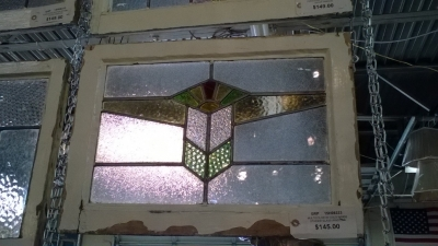 15H SELECTION OF STAINED GLASS WINDOWS (5).jpg