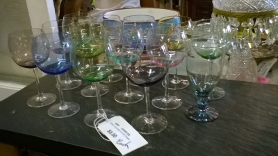15H06 CLOLORED GLASS STEMWARE.jpg