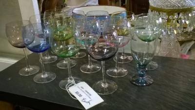 15H06 CLOLORED GLASS STEMWARE.jpg