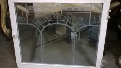 36-83116 ART DECO ETCHED GLASS WINDOW.jpg