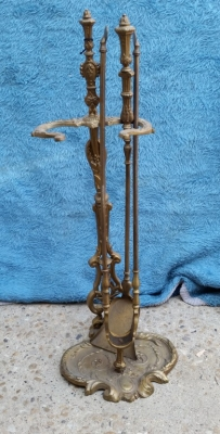 15H24 BRASS FIRE TOOLS.jpg