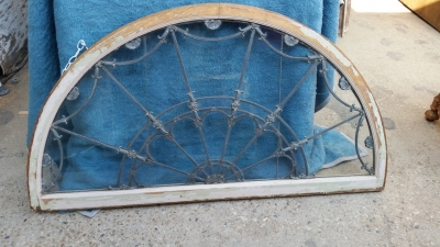 15H24 ELABORATE LEADED GLASS ARCHED WINDOW (1).jpg