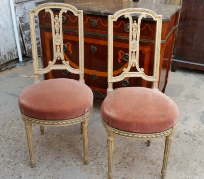 15H24 PAIR OF LOUIS XVI CHAIRS.jpg