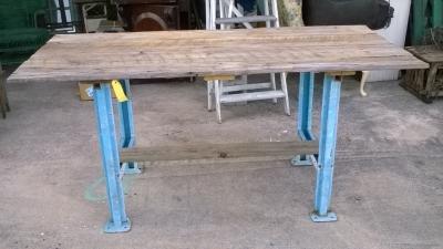 123 BARNWOOD AND IRON TABLE (1).jpg