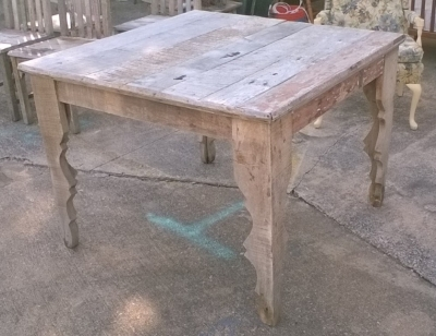 123 RUSTIC BARNWOOD TABLE (1).jpg