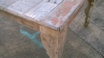 123 RUSTIC BARNWOOD TABLE (2).jpg