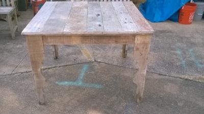 123 RUSTIC BARNWOOD TABLE (3).jpg