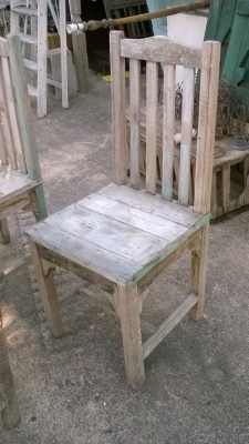 123 SET OF 4 RUSTIC BARNWOOD CHAIRS (3).jpg