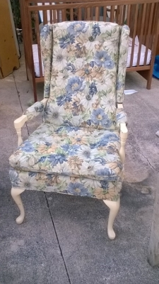 123 WINGBACK CHAIR.jpg