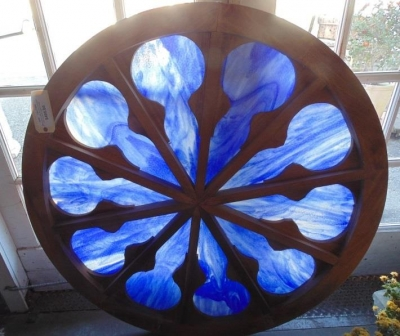round window.jpg