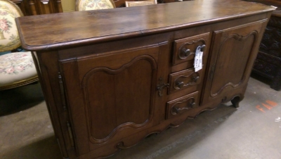 EARLY FRENCH SIDEBOARD.jpg