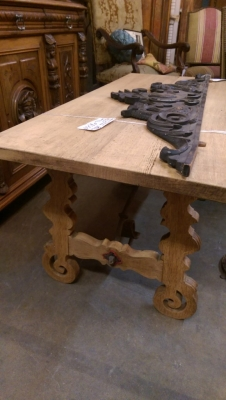 FRENCH OAK COCKTAIL TABLE.jpg
