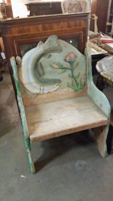 15I03 CARVED BASS CHAIR (1).jpg