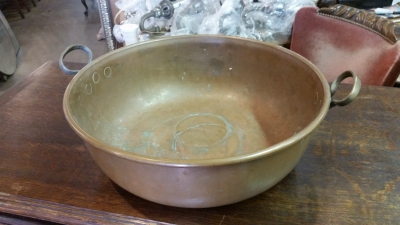 15I03 COPPER BOWL.jpg
