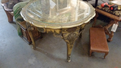 15I03 GILT LOW TABLE (3).jpg