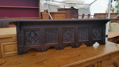 15I03 GOTHIC WALL SHELF (1).jpg