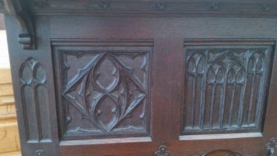 15I03 GOTHIC WALL SHELF (2).jpg