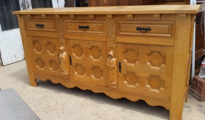 15I03 OAK MONKS SIDEBOARD (1).jpg