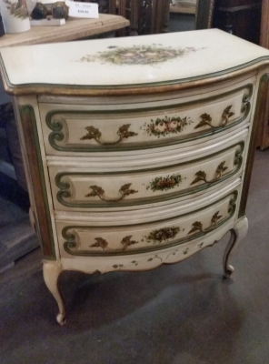 15I03 PAINETD LOUIS XV COMMODE (1).jpg