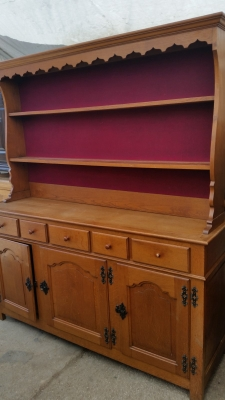 15I03 PINE WELCH CUPBOARD (1).jpg