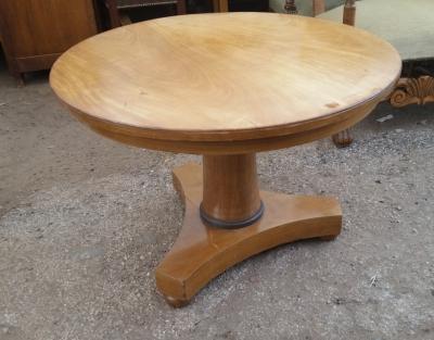 15I03 REGENCY STYLE TABLE.jpg