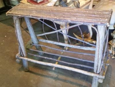 15I03 TWIG TABLE.jpg