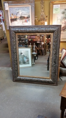 36- FRAMED MIRROR (1).jpg