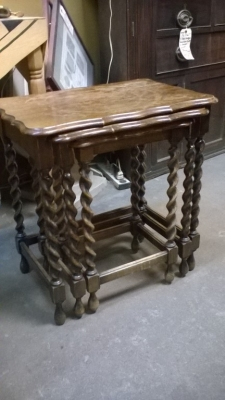15I12  BARLEY TWIST NESTING TABLES (1).jpg